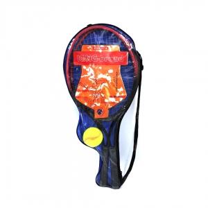 Набор для тенниса 114