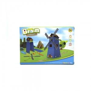 """Конструктор""""Game Brain"""""""