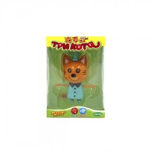 Игрушка из коллекции Три кота