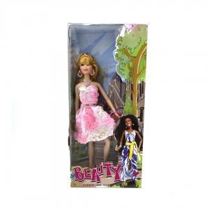 """Кукла """"Fashion girl series"""""""