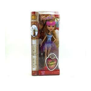 """Кукла """"Kaibibi Princess"""""""