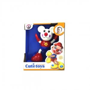 """Развивающая игрушка """"Cute Toys"""""""